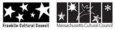 Franklin Cultural Council    Massachusetts Cultural Council