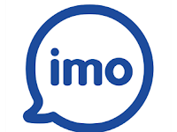 Download imo 2017 free video calls/chat From Official Link - imo.im