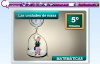 http://repositorio.educa.jccm.es/portal/odes/matematicas/libro_web_46_udsMasa/