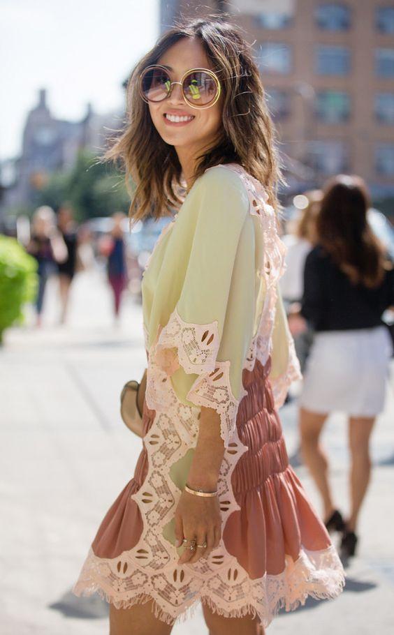 ellysa fashion icons