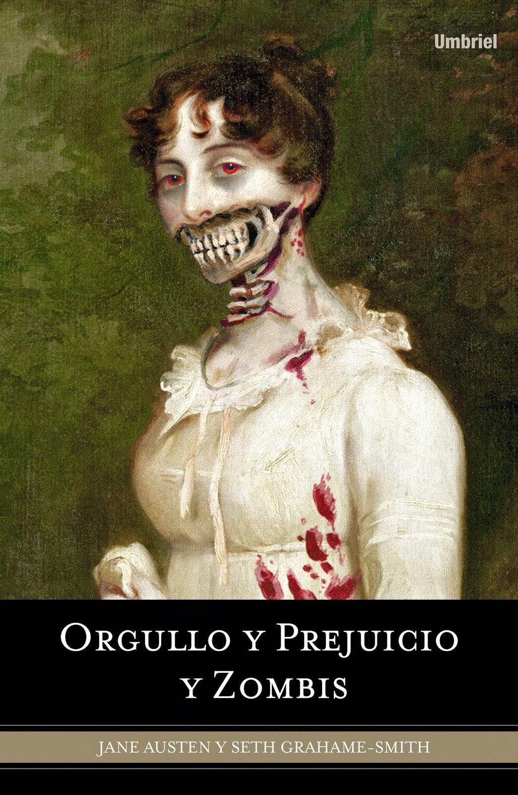 http://labibliotecadebella.blogspot.com.es/2015/04/orgullo-y-prejuicio-y-zombies-seth.html