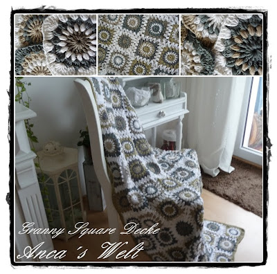 anca s welt granny square decke juhu sie ist fertig und so sch nnnnnnnnnnn. Black Bedroom Furniture Sets. Home Design Ideas