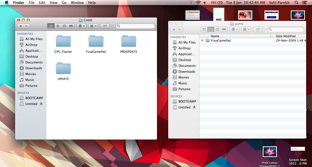 Mac Ps Emulator With Save State And Frame Skip