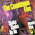 The Countdown Five – Shaka Shaka Na Na (1969) Plus