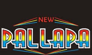 New Pallapa Tum Hi Ho 2016