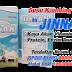 Manfaat Susu Kambing Etawa JINNAN Terbaik NO.1 Indonesia