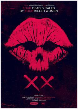 baixar capa XX | Legendado