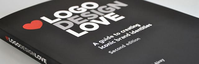 فوتوشوب - معلومات هامة ستفيدك في تنفيذ تصميمك [ الشعارات ] (الجزء الأول )
