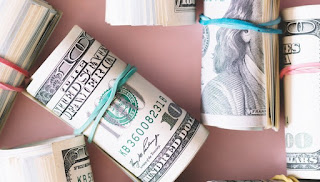 urgent money