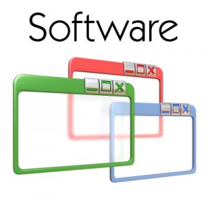 Pengertian Perangkat Lunak Lengkap