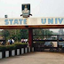 LASU Expels 69 Students Over Exam Malpractice, Cultism