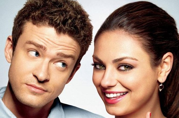 film komedi romantis friends with benefits