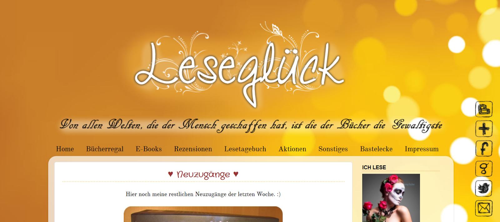 http://leseglueck.blogspot.de/
