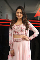 Pragya Jaiswal in stunning Pink Ghagra CHoli at Jaya Janaki Nayaka press meet 10.08.2017 070.JPG