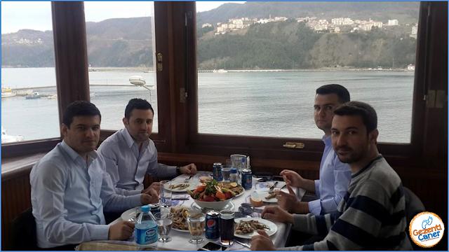 Amasra-Cesmi-Cihan-Restaurant