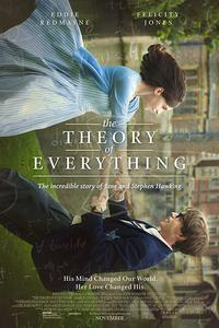 The Theory of Everything (2014) (English) 720p-1080p