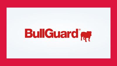 Bullguard Vpn Apk