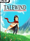 Talewind PC Full Descargar 1 Link