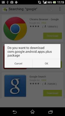 download-last