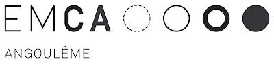 www.angouleme-emca.com