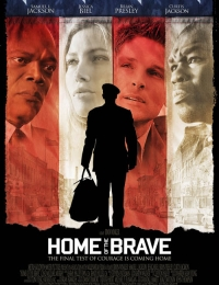 Home of the Brave | Bmovies