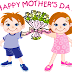 Happy Mothers Day 2016 Pictures Ideas Cakes