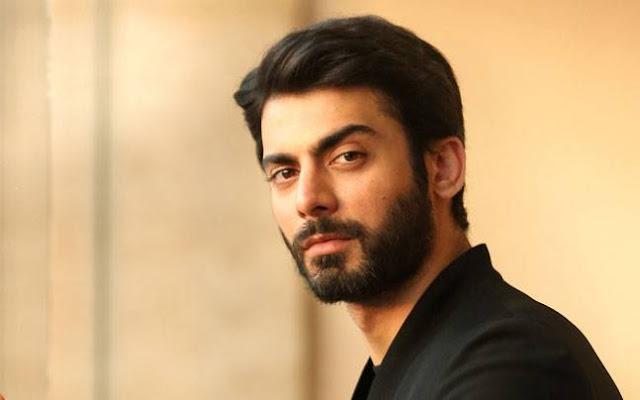 fawad-khan-broke-his-silence