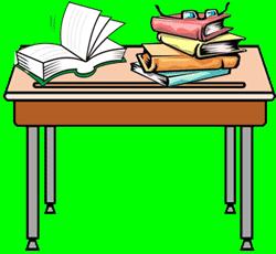 Perangkat Pembelajaran PPKn SMP/MTs Kur 2013 dan KTSP Lengkap