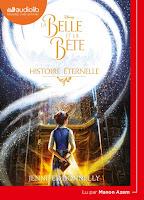 http://leslecturesdeladiablotine.blogspot.fr/2017/07/la-belle-et-la-bete-histoire-eternelle.html