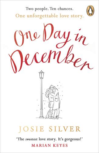 https://moly.hu/konyvek/josie-silver-one-day-in-december