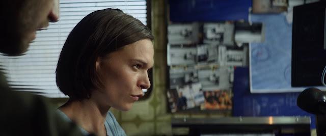 los-ultimos-dias-del-crimen-1080p latino