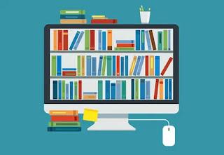 risorse online gratis