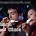 Archana Mencari Cinta Episode 295