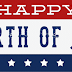 fourth of July Images Clipart|best HD Images
