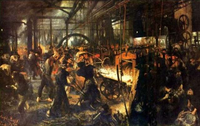 nouvelles-techniques-de-fabrications-de-l-acier-adolph-von-menzel-le-laminoir-enfer-1872-1875.jpg