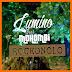Lumino Ft Mohombi - Rockonolo | Watch/Download