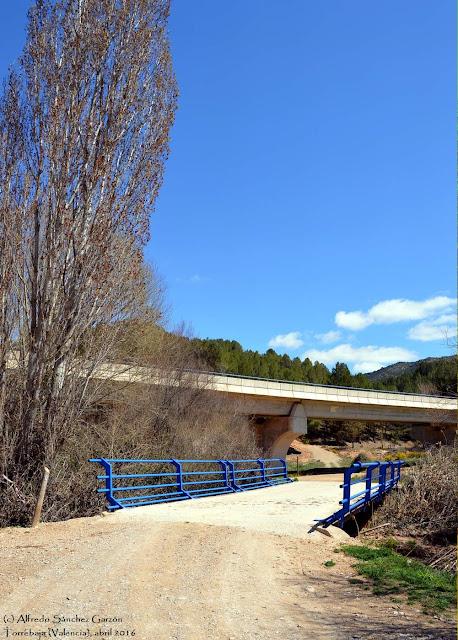 torrebaja-valencia-turia-puente-palanca