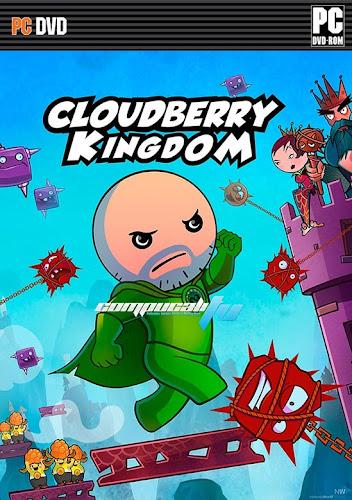 Cloudberry Kingdom PC Full Español