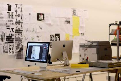 Tips Memilih Jasa Desain Grafis Profesional