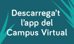http://www.ub.edu/web/ub/ca/sites/apps/apps_ub/campus_virtual/campus_virtual.html?utm_source=facultats&utm_medium=baner&utm_campaign=campusvirtual