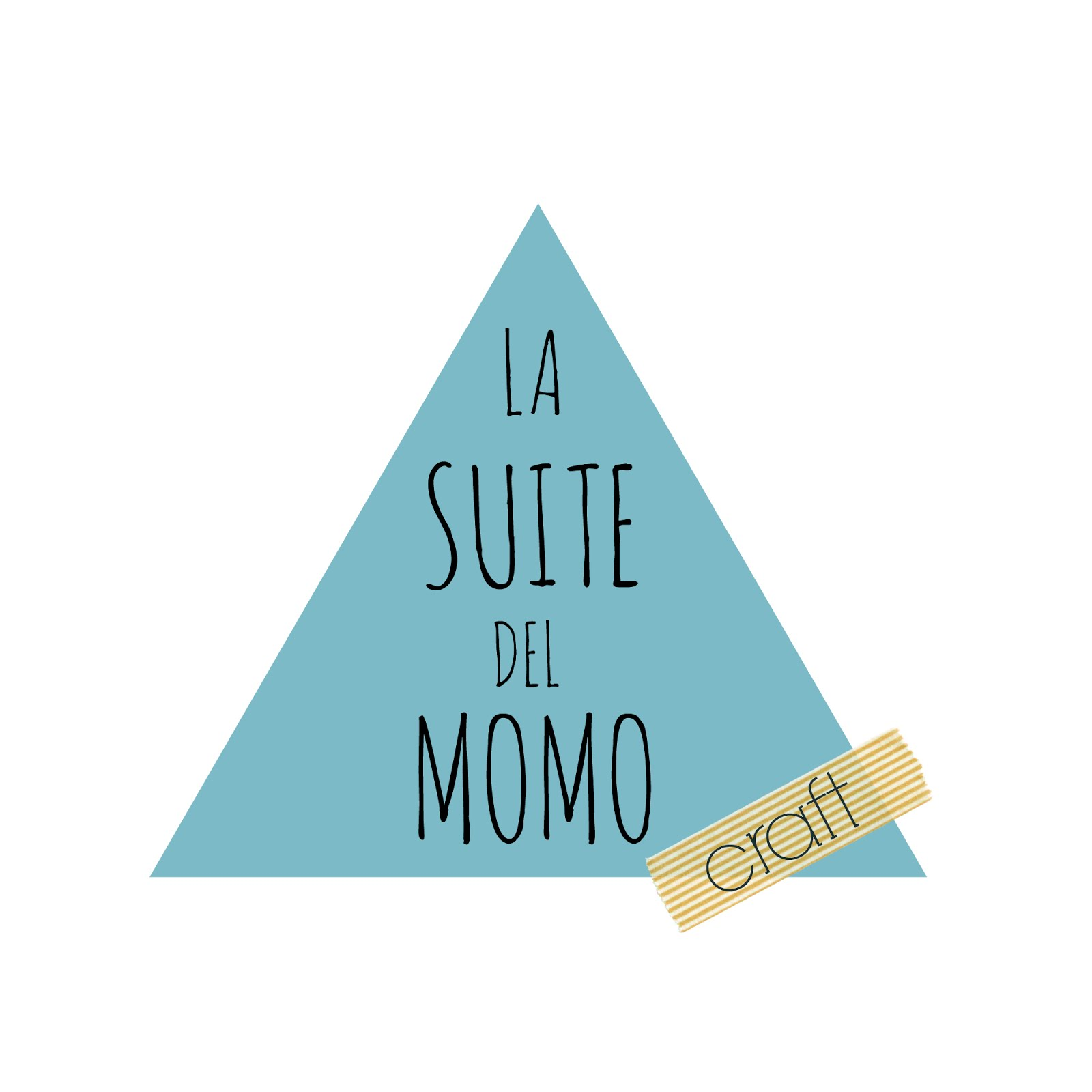 la suite del momo craft