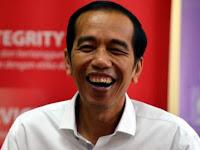 Jokowi, Islam Indonesia dan Kecerobohan Ahok. Ya Itukan Derita Lo