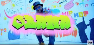 VIDEO: Skales X Popito – Gbana