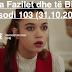 Zonja Fazilet dhe të Bijat - Episodi 103 (31.10.2018)