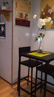 piso en venta castellon calle sanz de bremond cocina2