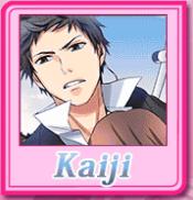 http://otomeotakugirl.blogspot.com/2014/05/walkthrough-my-sweet-bodyguard-kaiji.html