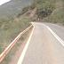 Σημαντικά έργα για το οδικό δίκτυο της Φωκίδας