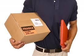 pengiriman barang cepat murah