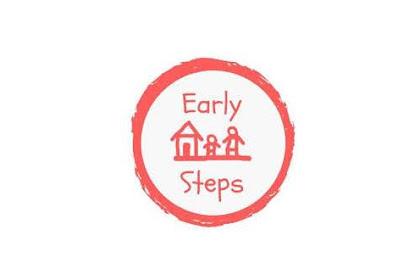 Lowongan Early Steps Day Care Pekanbaru Desember 2018