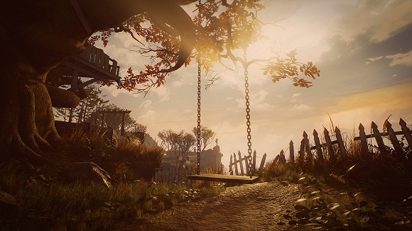 what-remains-of-edith-finch-pc-screenshot-www.ovagames.com-3